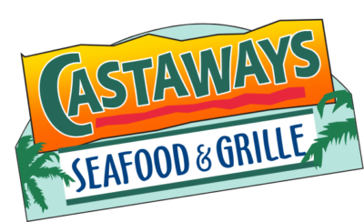Castaways Seafood and Grille